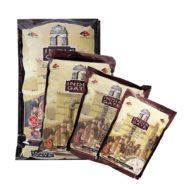 Supperkart Qatar online grocery store India Gate Classic Basmati Rice tm