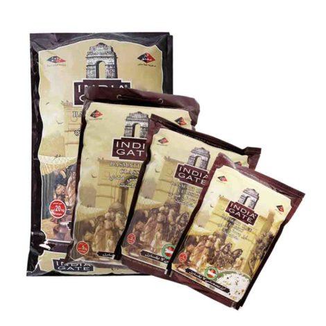 India Gate Basmati Rice India Gate Classic Basmati Rice tm