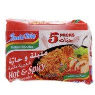 Indomie-Hot-&-Spicy-Fried-Instant-Noodles-80g-x-5-Pieces