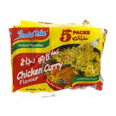 Indomie-Instant-Noodles-Chicken-Curry-Flavour-5-Packets