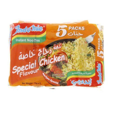 Indomie-Instant-Noodles-Special-Chicken-Flavour-5-X-75g