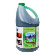 Jawharah-Disinfectant-Pine-4Ltr