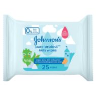Johnson's-Baby-Wipes-Pure-Protect-25pcs