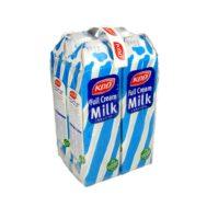 KDD-Long-life-milk-1Ltr-x-4Pcs