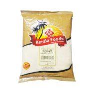 Supperkart Qatar online grocery store Kerala foods besan 1
