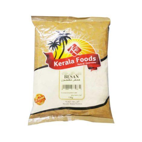 Kerala foods besan flour Kerala foods besan 1