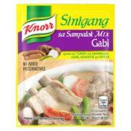 Knorr-Sinigang-sampalok-mix-Gabi