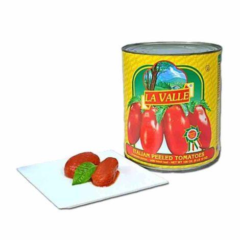 La Valle Tomatoes La valle tomatoes