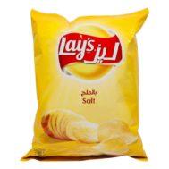 Lay's-Potato-Chips-Salt-70g