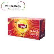 Lipton-Flavoured-Black-Tea-Bags-English-Breakfast-25s