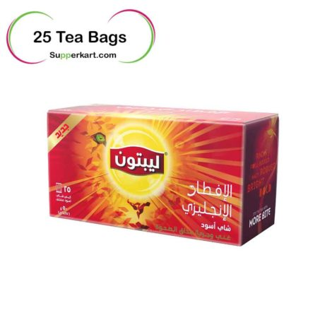 Lipton-Flavoured-Black-Tea-Bags-English-Breakfast-25s