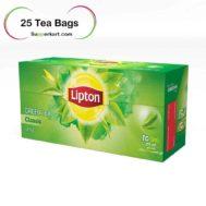 Lipton-Green-Tea-Classic-25-Teabags