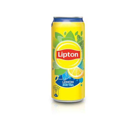 Lipton-Ice-Tea-Lemon-320ml
