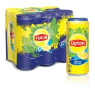 Lipton-Ice-Tea-Lemon-320mlx6Pcs