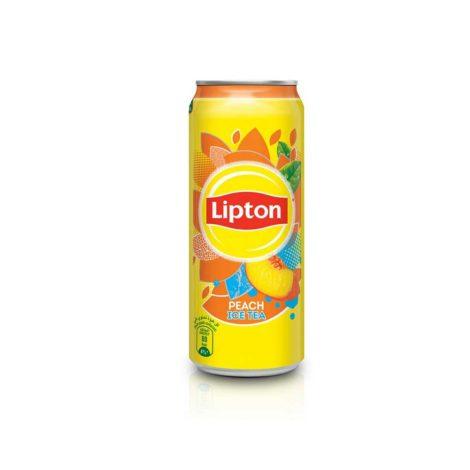 Lipton-Ice-Tea-Peach-320ml
