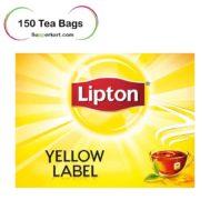 Lipton-Yellow-Label-Black-150-Teabags