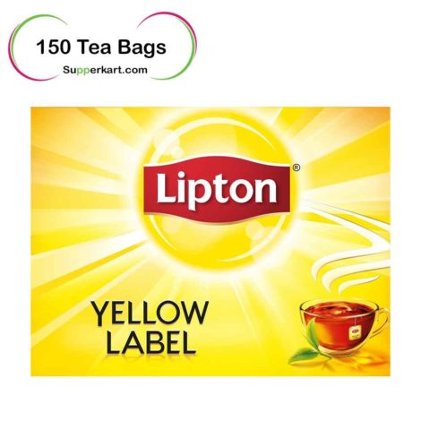 Lipton-Yellow-Label-Black-150-Teabags