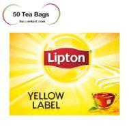 Lipton-Yellow-Label-Black-50-Teabags
