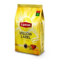 Lipton-yellow-Label-Black-tea-Loose-1.6Kg