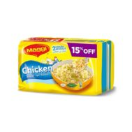 Maggi-2min-Noodles-77g-x-10pcs