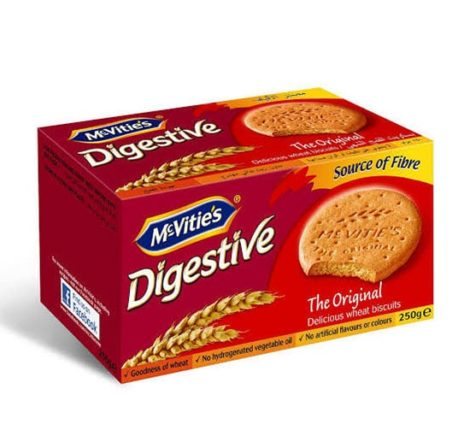 McVities-Digestive-Biscuits-the-original-250g