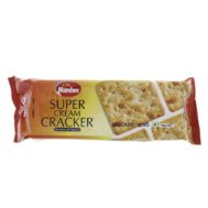 Munchee-Super-Cream-Cracker-190g