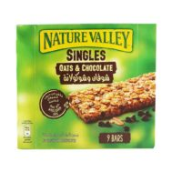 Natural-Valley-Crunchy-Cereal-Bars-Oats-&-Chocolate-9-x-21g