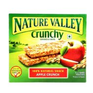 Nature-Valley-Apple-Crunch-Granola-Bar-42g-x-6-Pieces