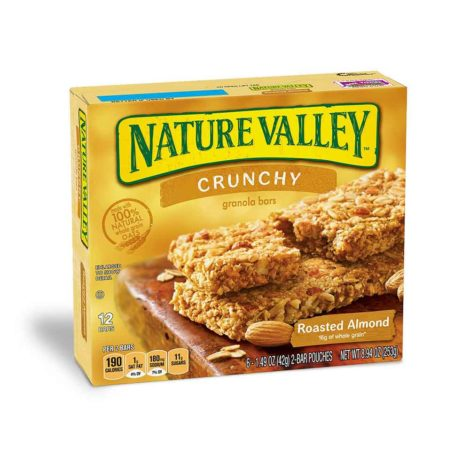 Nature-Valley-Roasted-Almonds-Granola-Bar-42g-x-6-Pieces