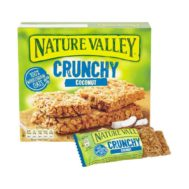 Natures-Valley-Coconut-Crunchy-Bar-42-Gm-x-6