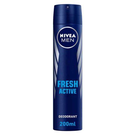 Nivea-Deodorant-Fresh-Active-With-Ocean-Extracts-200ml