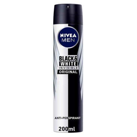 Nivea-Men-Invisible-For-Black&White-Deodorant-200ml