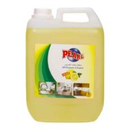 Pearl-All-Purpose-Cleaner-Lemon-5Ltr