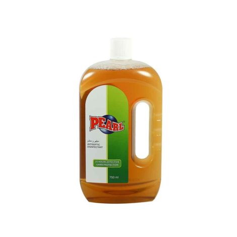 Pearl-Antiseptic-Disinfectant-750ml