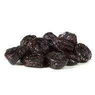 Prunes Dried fruit Loose