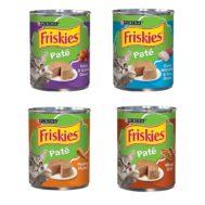 Purina-Friskies-Cat-Food-368g