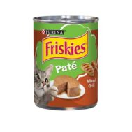 Purina-Friskies-Wet-Can-Pate-Mixed-Grill-Cat-Food-368-Gm
