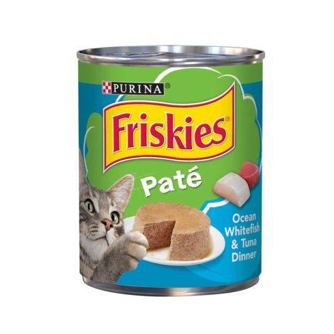 Purina-Friskies-Wet-Can-Pate-Ocean-White-Fish-Cat-Food-368-Gm