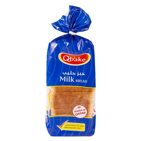 Qbake-Milk-Bread-Mudium
