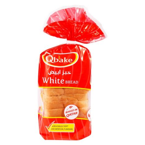 Qbake-White-Bread-small