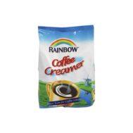 Rainbow Coffee Creamer