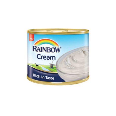 Rainbow-Cream-tin-170g