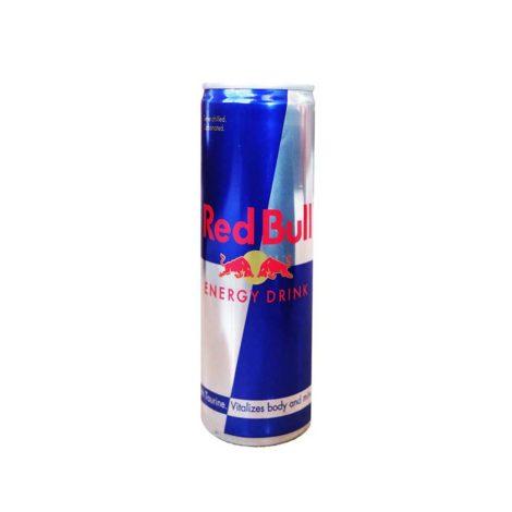 Red Bull Energy Drink Red Bull Energy Drink
