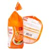 Supperkart Qatar online grocery store Sadia Chicken Burger 1