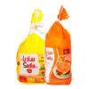 India Gate Basmati Rice Sadia Chicken Burger th