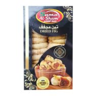 Sama-Al-sham-dried-fig-400g