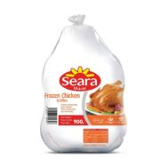Seara-Frozen-whole-chicken-900g