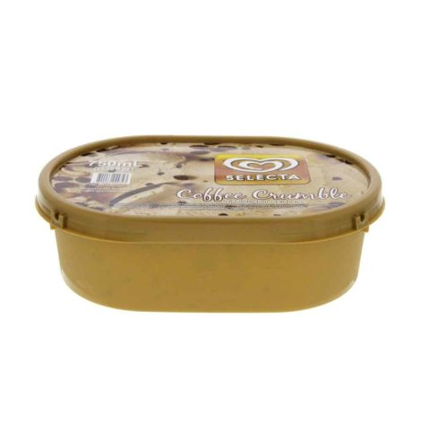 Selecta-Coffee-Crumble-Ice-Confection-750ml