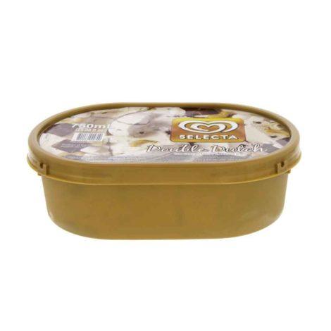 Selecta-Double-Dutch-Ice-Confection-750ml