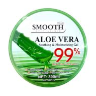 Supperkart Qatar online grocery store Smooth skin clinic Alore vera gel
